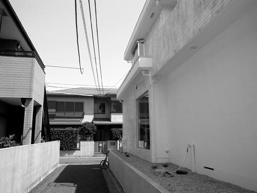 okusawa-house