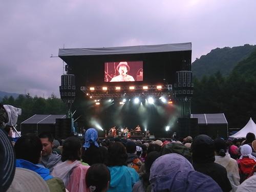 fuji-rock-hanaregumi