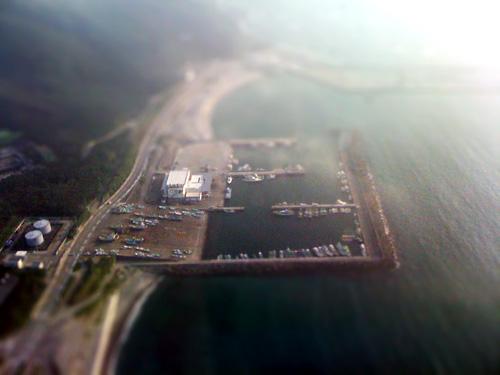 tc-port