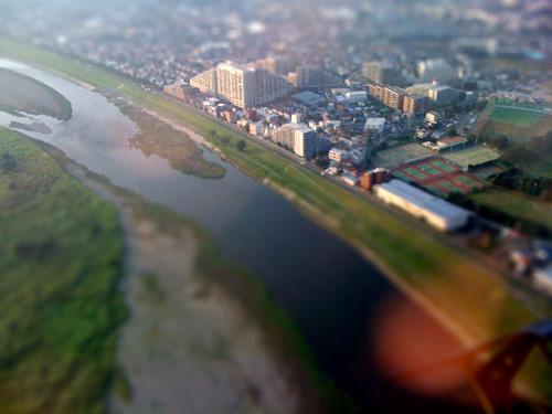 tc-river