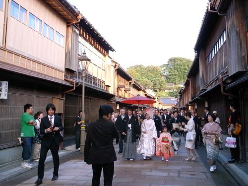 sozoro-aruki