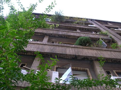 okuno-building
