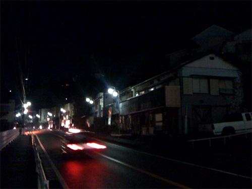 nishikamakura