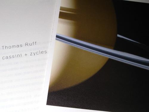 ruff-cassini