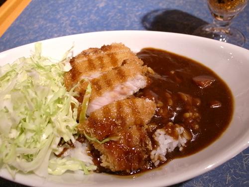 kanazawa-curry