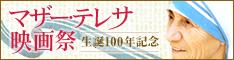 banner234x60