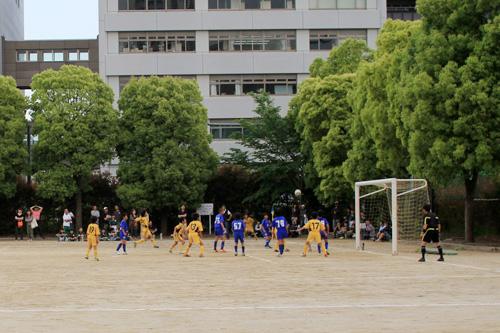 7-football-01
