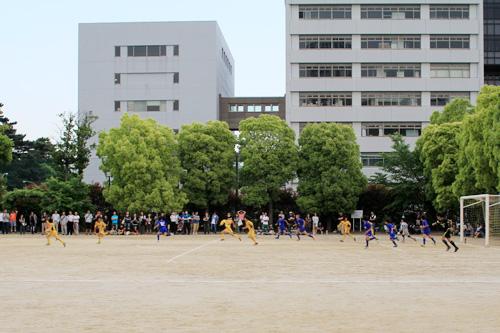7-football-02