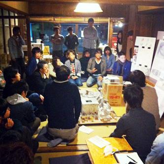 at-kanazawa-2012
