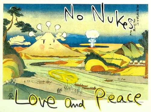 no-nukes-love-and-peace
